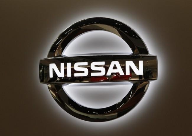 Nueva planta de Nissan en China y 1000 vehículos eléctricos