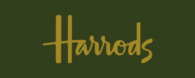 El Fisker Karma ya tiene su sitio en los grandes almacenes Harrods