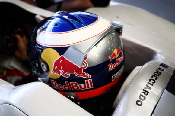 Previa GP de Gran Bretaña de Fórmula 1