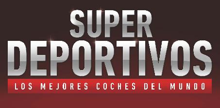 Los superdeportivos llegan a Madrid