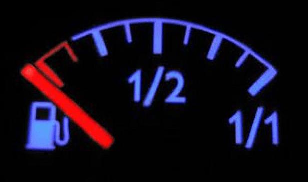 Consejos para reducir los costes que supone tener un coche