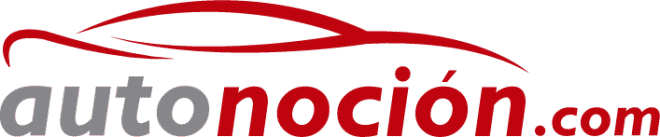 logo_autonocion