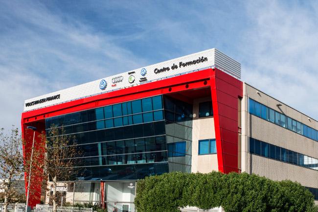 Volkswagen España invierte en calidad