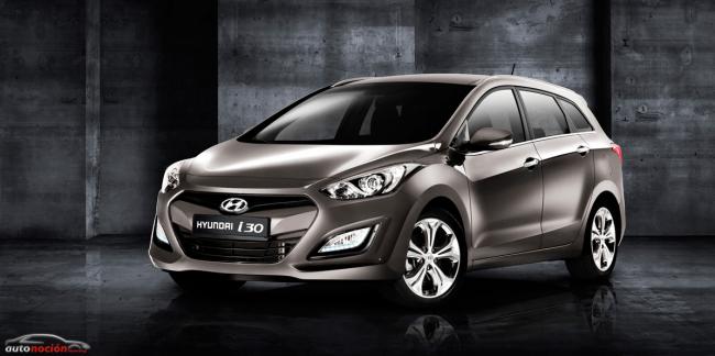 Hyundai afronta bien la cuesta de enero