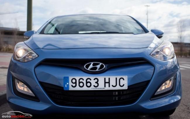 Incremento del Valor Residual de los Vehículos Hyundai