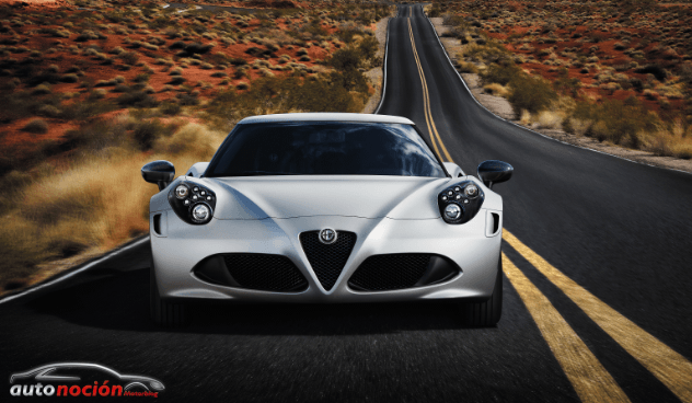 4C Launch edition2