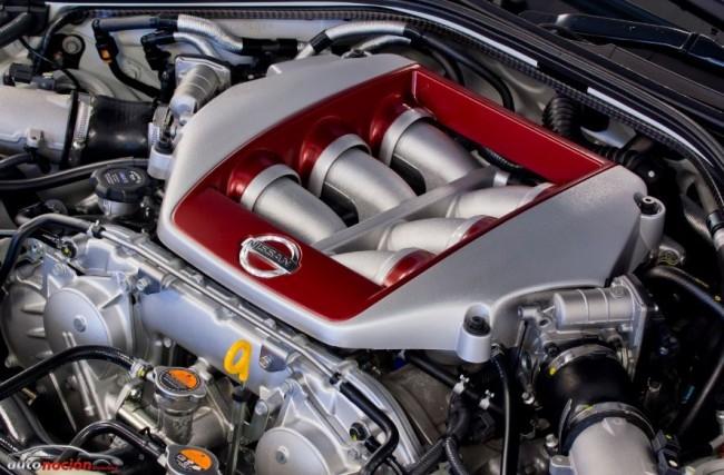 ¿Cómo ahorrar en el mantenimiento de tu coche?