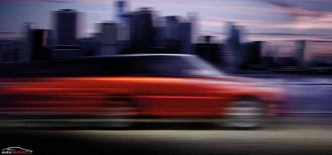 El nuevo Range Rover Sport será el modelo más dinámico y tecnológico de la marca