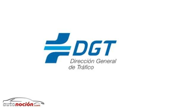 La DGT ahora en las Redes Sociales