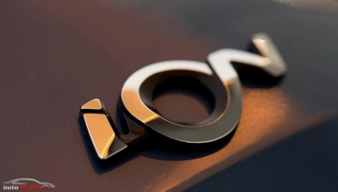 Peugeot cede una unidad de su modelo eléctrico iOn a la EMT