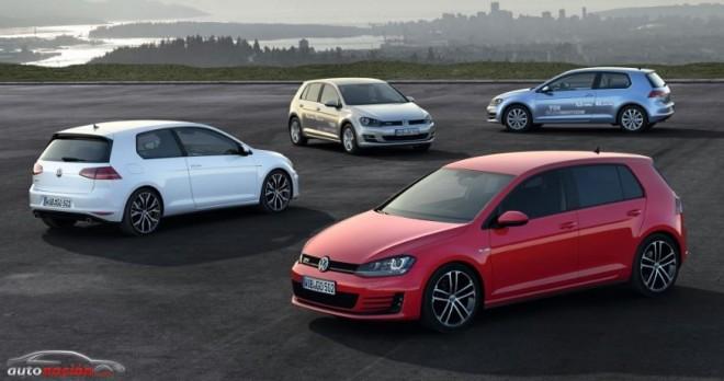 Volkswagen Navarra se preocupa por la estabilidad de sus empleados