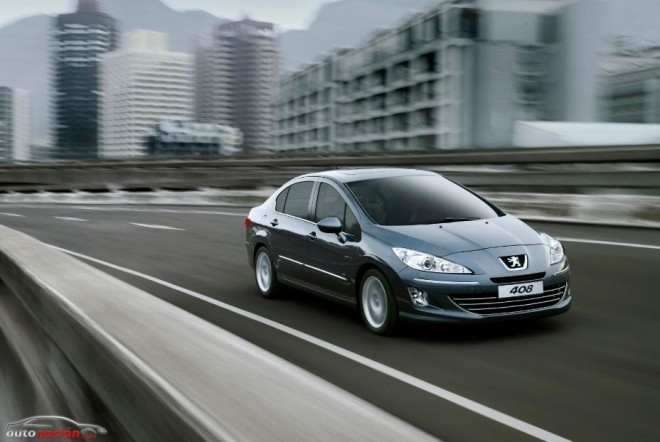 Peugeot se implanta en Vietnam