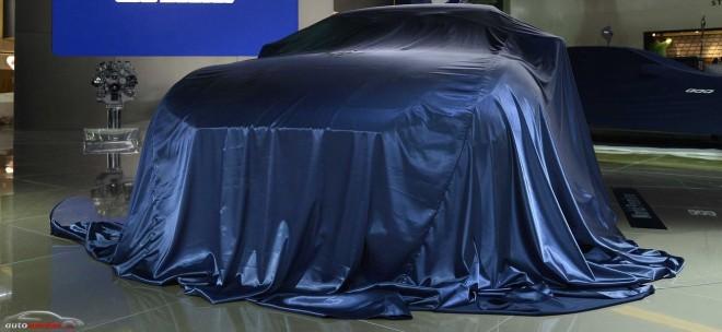 ¿El principio del fin del Salón del Automóvil de Madrid?