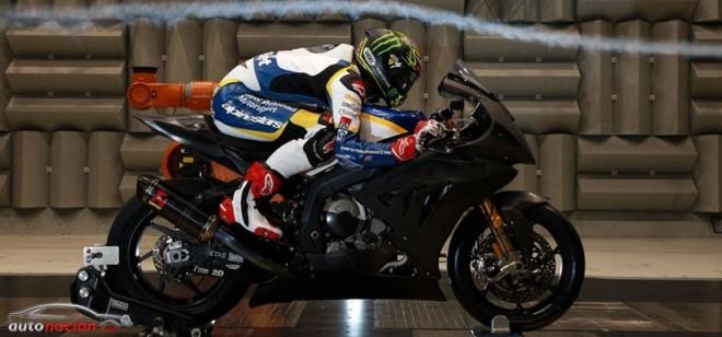 Chaz Davies con la mirada en Monza