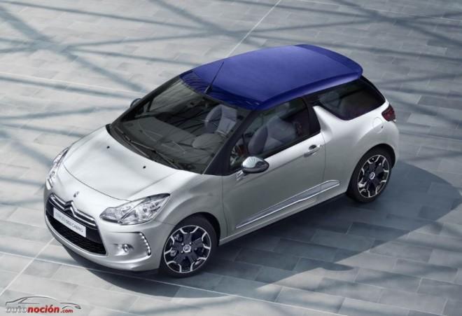 ¿Cómo serán los futuros Citroën?