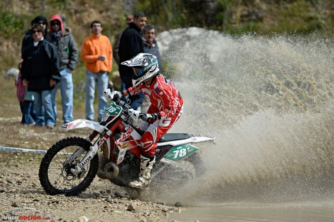 Enduro Portugal02