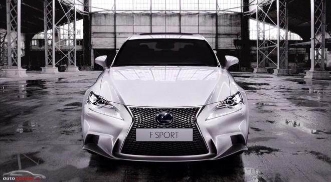 Lexus extiende las garantías a sus clientes con Lexus Hybrid Privilege Care