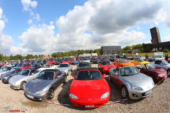 Mazda Mx5 record02