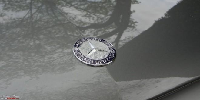 La Clase C de Mercedes-Benz: La Historia y Evolución del Best Seller