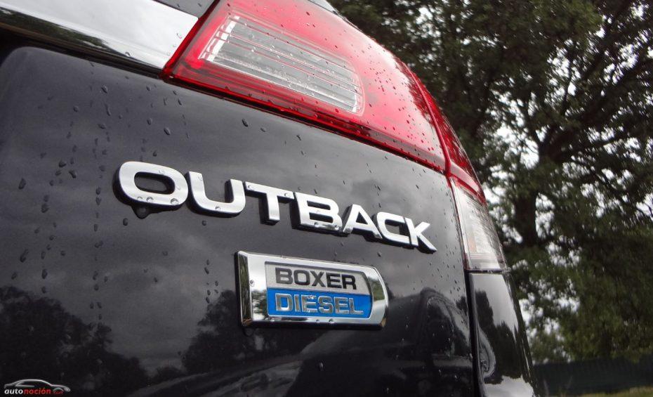 Los compradores europeos empiezan a decir adiós a las mecánicas diésel ¿Casualidad?
