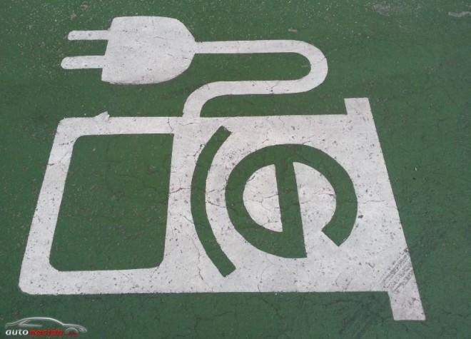 10 razones para no comprar un vehículo 100% eléctrico