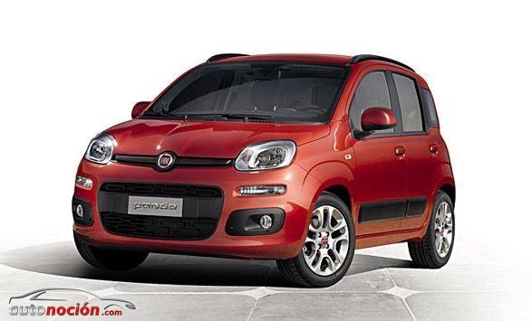 Fiat cuida a sus clientes con revisiones gratuitas y descuentos