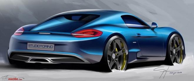 Pirelli calzará con los P Zero al Moncenisio