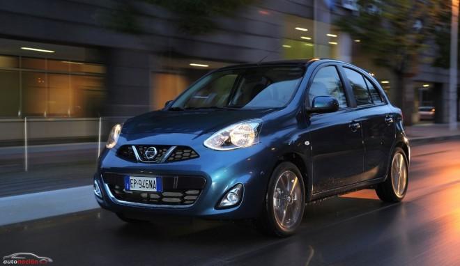 La Alianza Nissan-Mitsubishi acogerá a Renault