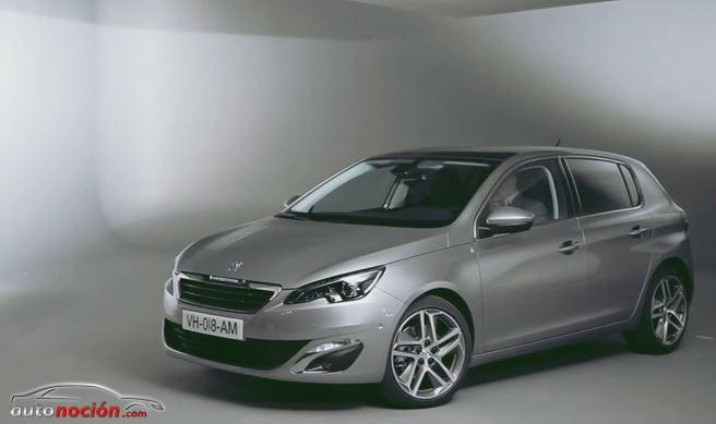 Peugeot satisfecha con las ventas del primer semestre del año