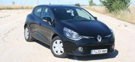 Nuevo Renault Clio 01