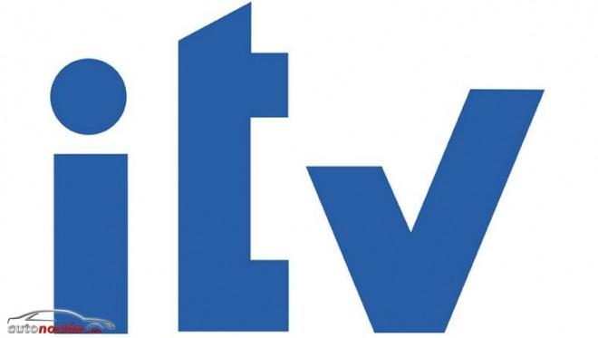 ¿Sabías que 1 de cada 5 vehículos no pasa la ITV a la primera?