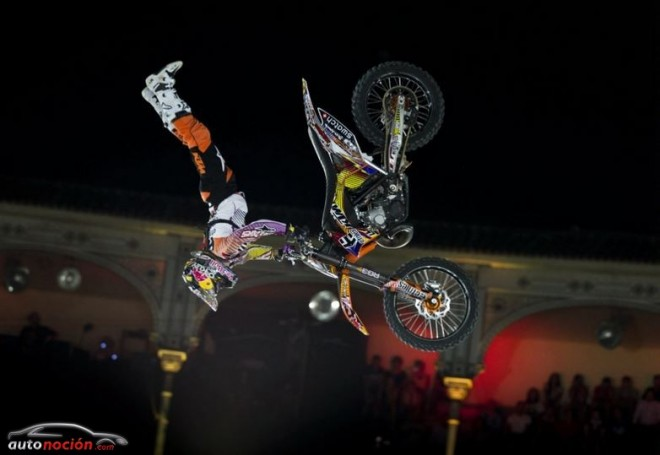 Red Bull X-Fighters01