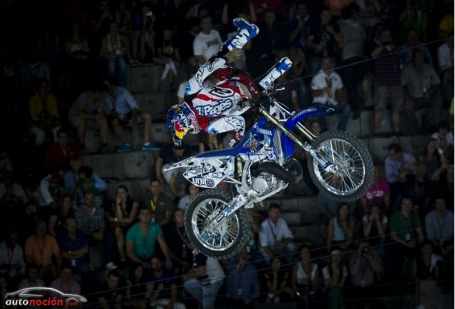 Red Bull X-Fighters02