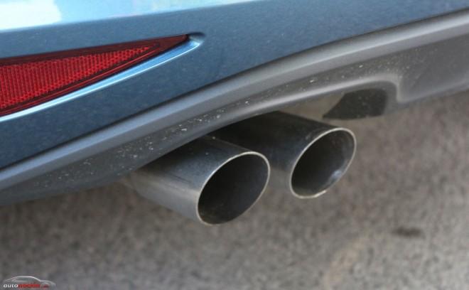 Menos humos en 2020: Los fabricantes se quejan y Europa se ablanda