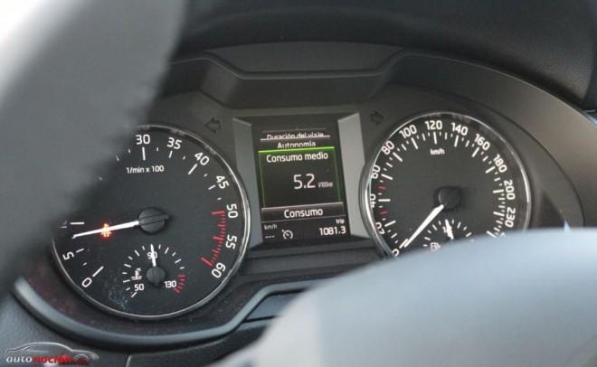 20 Consejos para practicar una conducción eficiente, aunque no conviene pasarse…