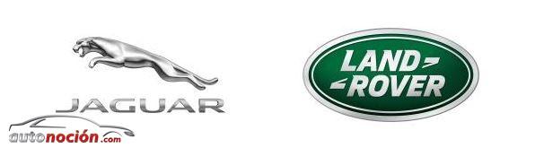 Jaguar Land Rover consigue buenos resultados