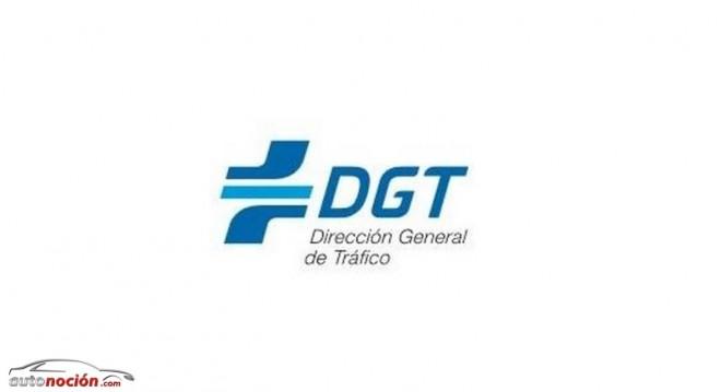 Nueva herramienta para conocer el saldo de puntos del Carnet de Conducir, ¿Positivo para el usuario o para la DGT?