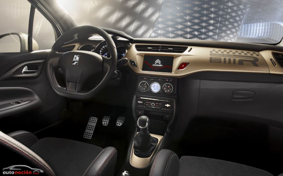 DS3 Gold Edition3