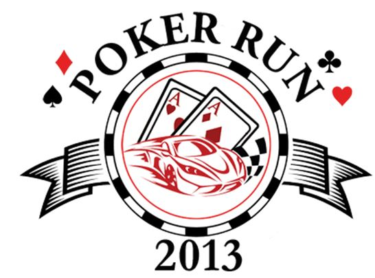 poker-run-logo