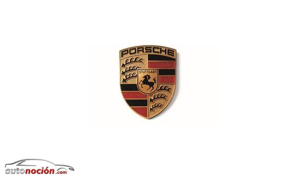 ¿Podría Porsche estar planeando un regreso secreto a la Fórmula 1?
