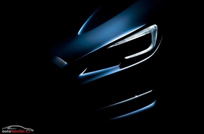 Subaru nos muestra al Levorg: El primer Híbrido Boxer AWD del mercado