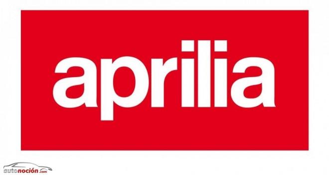 Aprilia volverá a MotoGP en 2016