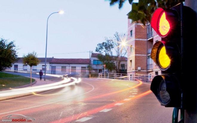 ¿Semáforos inteligentes? La solución al tráfico en las ciudades podría estar muy cerca…