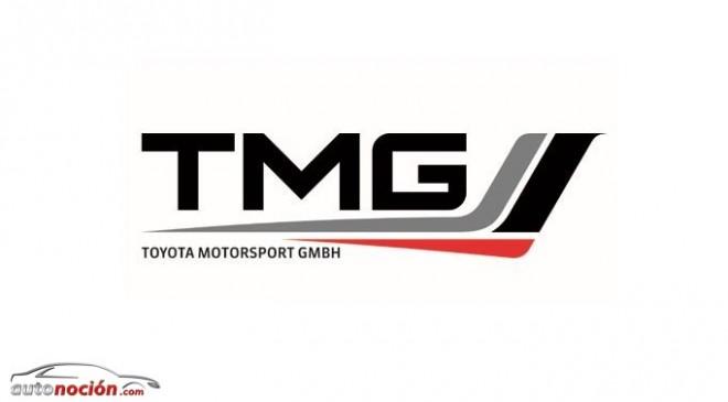 Toyota TMG GT86 CS-R3: Modificado hasta el límite de la legalidad