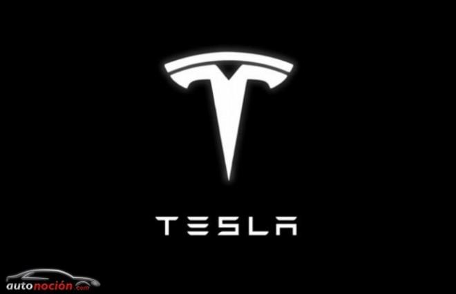 El Tesla Model S podría llegar a ser un excelente coche patrulla para la policía