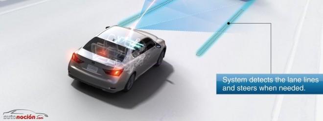 Toyota presenta sus avances en movilidad sostenible en el Salón de Tokio