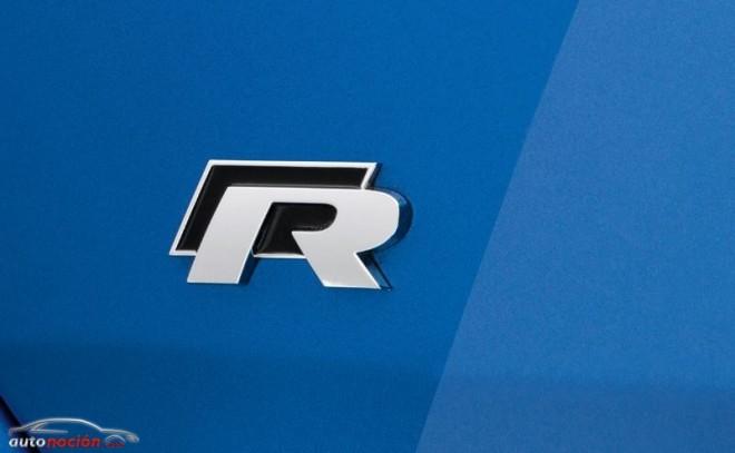 El Volkswagen XL1 R con motor Ducati podría ver la luz en el Salón de Ginebra de 2014