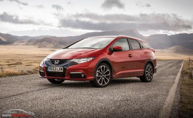 Honda invertirá más de 300 millones en Brasil