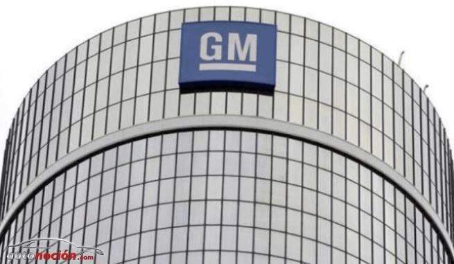 General Motors podría adquirir Tesla este mismo año
