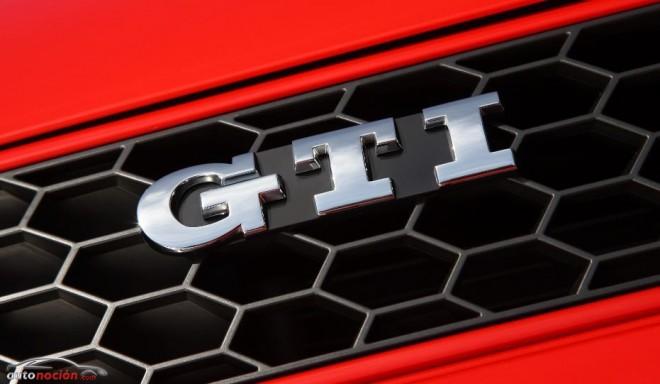 El renovado Polo GTI será más potente y ofrecerá cambio manual para acercarse a sus rivales